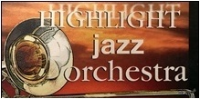 Highlight Jazz Orchestra